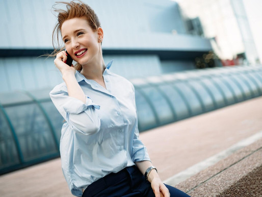 English speaking coaching helps with important components of speaking skills! [With Guarantee]