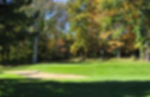 scenic view country club.jpg