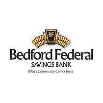BedfordFederal_square.jpg