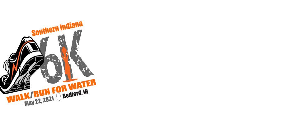 SI6K_Banner_Website.jpg