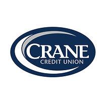CraneCreditUn_Logo_02_RGB-768x450.jpg