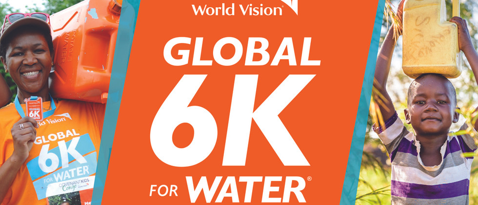 6k-for-water-2019_WEB.jpg