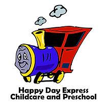 Happy Day Express.jpg