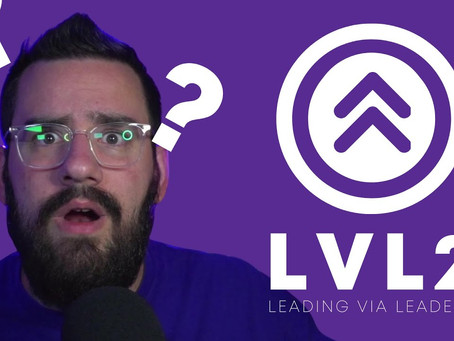 What is LVL2? - Some FAQs