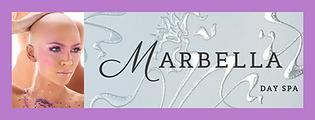 Marbella logo_banner.png