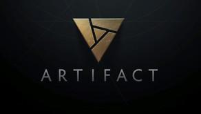Artifact - Nosso expert analisa!