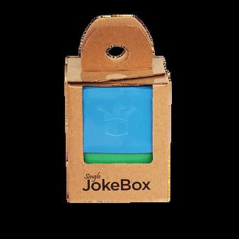 Deck Box UG