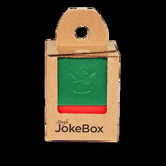 Deck Box RG