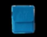 Deck Box Blu