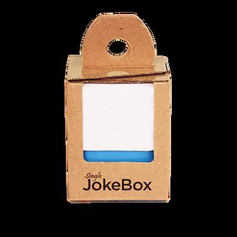 Deck Box UW
