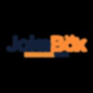 JokeBox com a sua cara.png