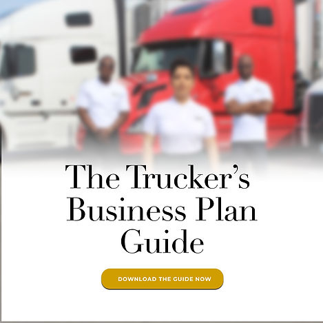 THE BUSINESS PLAN GUIDE.jpg