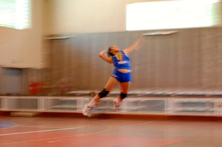 Voleibol 3