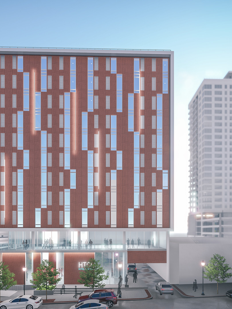 CLAYTON_HOTEL_SECONDARY RENDERING 3.jpg
