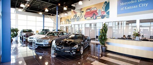 mercedes_kc_interior9.jpg