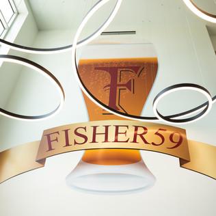 fisher_interior-21 (2).jpg