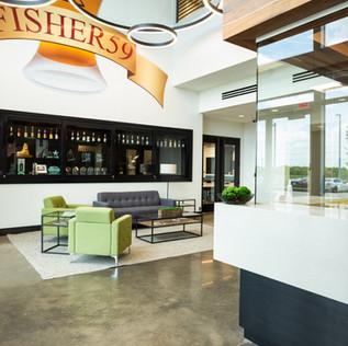 fisher_interior-27.jpg