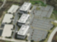 Timberlake Aerial 3.jpg