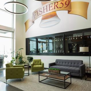 fisher_interior-23.jpg
