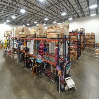 fisher_warehouse-49.jpg