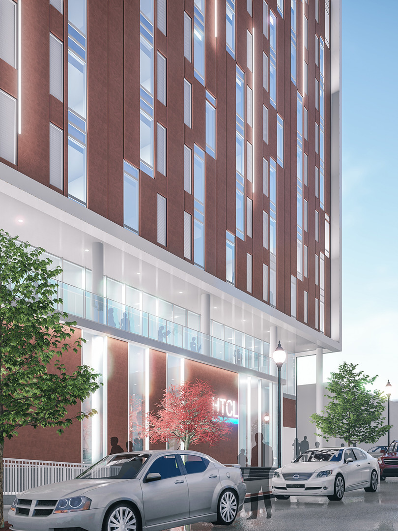 CLAYTON_HOTEL_SECONDARY RENDERING 1.jpg