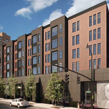 MULTIFAMILY INDUSTRY VOWS TO STAY ON TOP OF COLLECTIONS