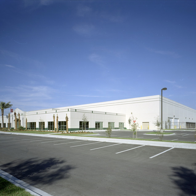J.J. TAYLOR DISTRIBUTING -TAMPA