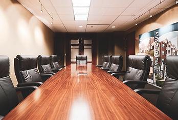 board_room3.jpg