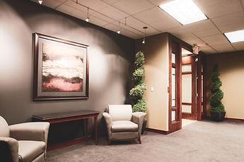 lobby5.jpg