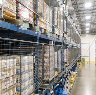 fisher_warehouse-23.jpg