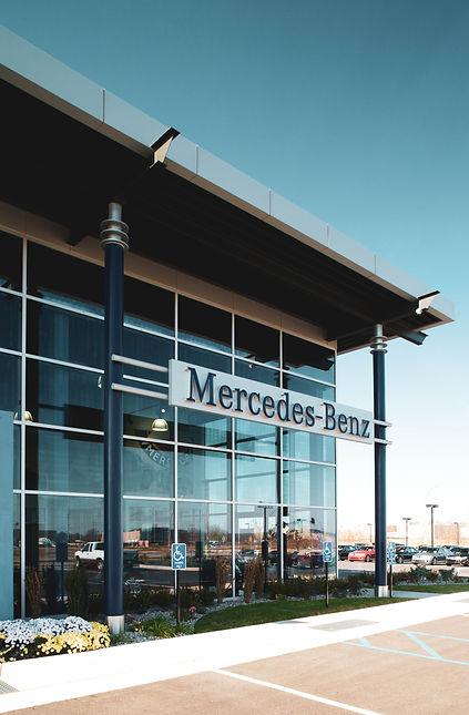 mercedes_kc_exterior16.jpg