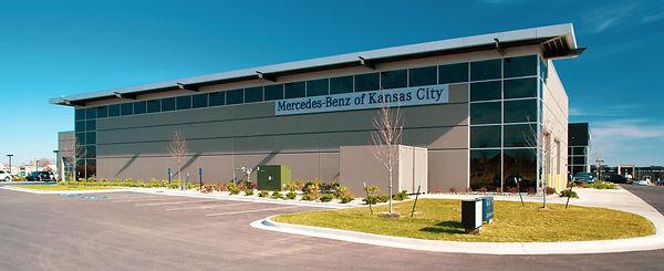 mercedes_kc_exterior7.jpg