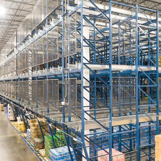 fisher_warehouse-21.jpg