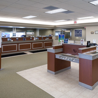 FIFTH THIRD BANK OF ST. LOUIS