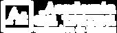 Cópia_de_AT2005_VERSAO_logo_tag_branca