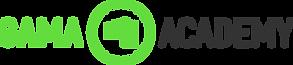 logo-hor1.png