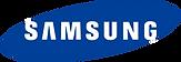 samsung-logo-4.png