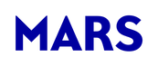 Mars Wordmark RGB Blue.png