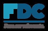 Logotipo_FDC_Tagline_CMYK.png