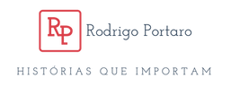 RP_Logotipo_principal.png