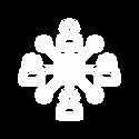 noun_team work_2345398.png