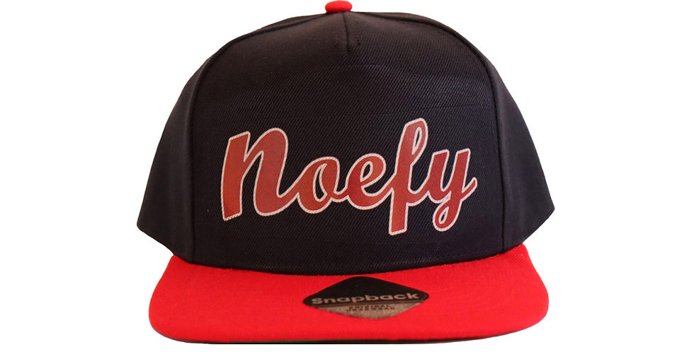 Noefy Snapcap Pro