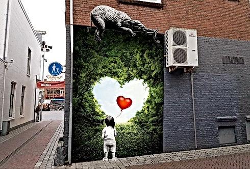 noefy murrral hart