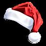 Santa muts smart Object.png