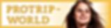 PROTRIP-WORLD_v2ike-est.png