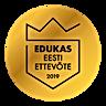 EEET logo 2019 hele.png