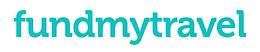 Logo-for-fmt.png