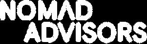 Nomad_Logo_WHITE.png