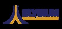 Elysium Logo.png