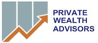 PWA-Logo-Horizontal.png